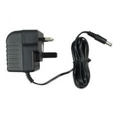 5V DC UK Switch Mode Power Supply