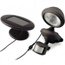 Solar Mate Secure 1 Utility Light & PIR Kit