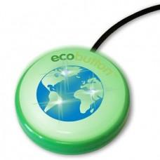 Ecobutton PC Power Saver