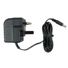 Mains charger for Cyba-lite torches