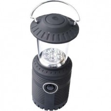 PowerPlus Owl Mini Dynamo Lantern