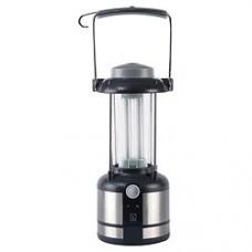 Uni-Com Multi Purpose Lantern