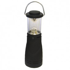 Mini 4 LED Wind-up lantern